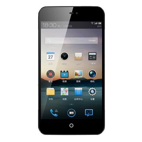 魅族MX2智能手机