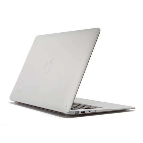 MacBook Air笔记本电脑